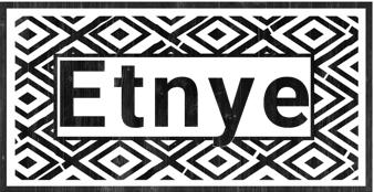 Etnye Galleria
